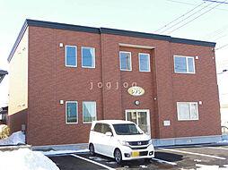 道南バス公園通 5.1万円