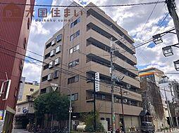 なんば駅 7.5万円