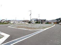 姫路市花田町上原田