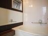 浴室乾燥機能付で「窓」のある浴室。追焚機能付、1418タイプのユニットバス,3LDK,面積74.43m2,価格3,280万円,JR京浜東北・根岸線 西川口駅 徒歩7分,,埼玉県川口市西川口4丁目