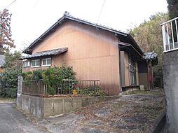 瀬戸市王子沢町
