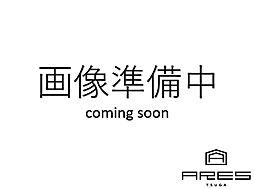 [一戸建] 千葉県佐倉市生谷 の賃貸【/】の外観