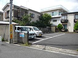 新小岩駅 1.5万円