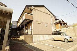 古津駅 2.8万円