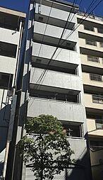 ソア—ハウス[5階]の外観