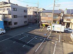 小平市花小金井6丁目