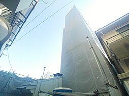JR東海道・山陽本線 摩耶駅 徒歩9分の賃貸マンション