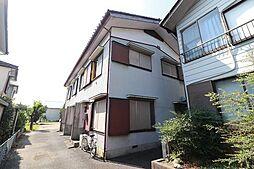 熊谷駅 3.7万円