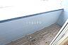 バルコニー,2DK,面積48.6m2,賃料4.0万円,バス 旭川電気軌道バス神楽岡6条7丁目下車 徒歩1分,JR函館本線 旭川駅 4km,北海道旭川市神楽岡六条6丁目4番5号
