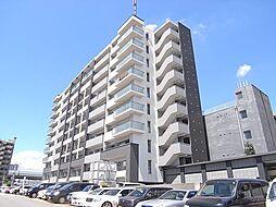 東比恵駅 5.5万円
