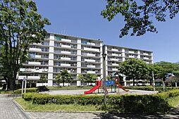 狭山市駅 3.7万円