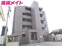 玉垣駅 4.6万円