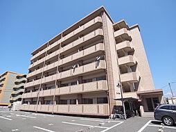 三里木駅 5.2万円
