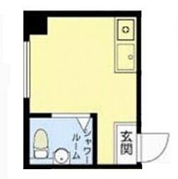 東京駅 5.9万円