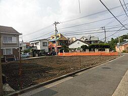 横浜市中区西竹之丸
