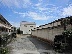 柳川市横山町
