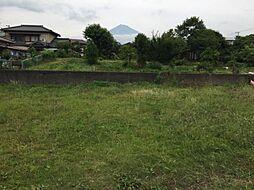 富士市天間