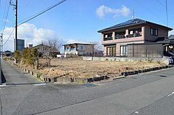 江南市東野町神田