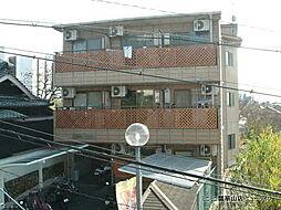 瓢箪山駅 2.3万円