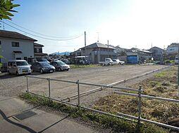西八王子駅 0.6万円