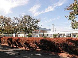 出川保育園1180m