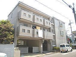 北野田駅 2.9万円