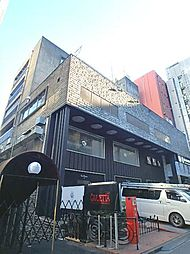 【敷金礼金0円!】東京地下鉄 日比谷線 六本木駅 2分の貸事務所