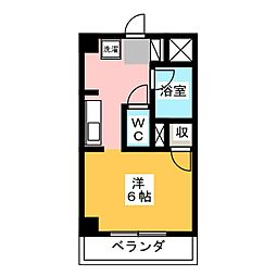 【敷金礼金0円!】エステート宮前平