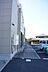 エントランス,1LDK,面積44.73m2,賃料5.3万円,南海加太線 八幡前駅 徒歩5分,南海加太線 西ノ庄駅 徒歩17分,和歌山県和歌山市古屋