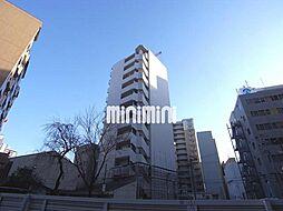 kamiya Bldg 東桜[2階]の外観