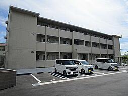D-room野崎