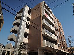 ヴェルデサコート桜ヶ丘 - Bタイプ[602号室]の外観