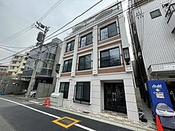 CONTEL SHINANOMACHI