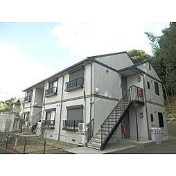 布佐駅 4.5万円