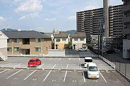 東広島市西条御条町