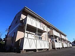 柏駅 5.4万円
