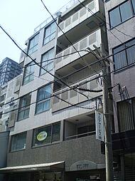 Osaka Metro堺筋線 長堀橋駅 徒歩5分の賃貸事務所