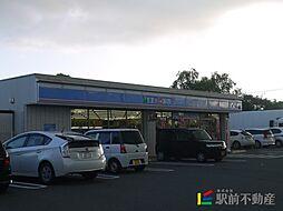 [一戸建] 福岡県柳川市西浜武 の賃貸【/】の外観