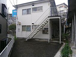 長崎大学駅 2.7万円