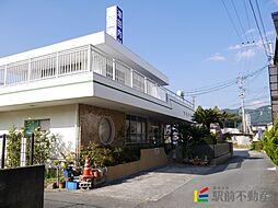 西鉄二日市駅 1.9万円