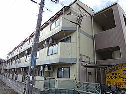 JR播但線 野里駅 徒歩28分の賃貸マンション