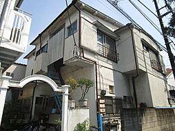 三鷹駅 2.9万円