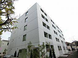 高尾駅 5.7万円