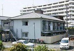 南千里駅 3.8万円