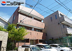 池下駅 5.8万円