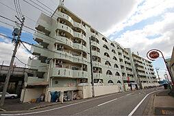 尾頭橋駅 3.2万円