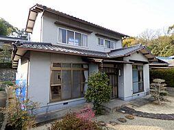 倉敷市加須山
