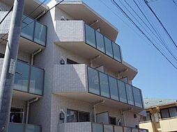 阿佐ヶ谷駅 11.4万円