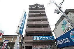 西広島駅 6.1万円