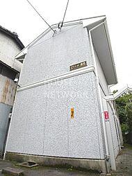 セジュール高見[102号室号室]の外観